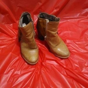 Aldo Women's  Ankle Boots